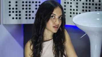 EimyLee's hete webcam show – Meisjes op Jasmin