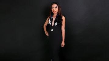 SexAmbasadress sexy webcam show – transsexuáli na Jasmin