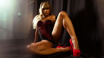 KamilaLondon's hot webcam show – Transgender on Jasmin