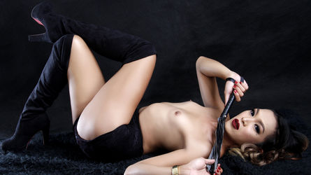 NaughtySexyCum's profile picture – Transgender on LiveJasmin