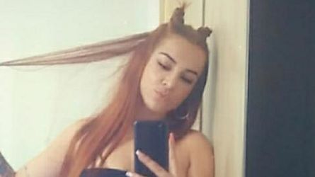 SophiaSuarez