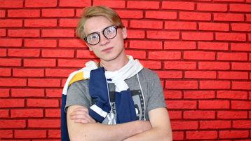 CohenStout's hot webcam show – Boy on boy on Jasmin