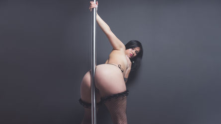 HannahRaver's profile picture – Girl on LiveJasmin