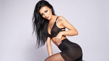 ShyCrystal's hot webcam show – Girl on Jasmin