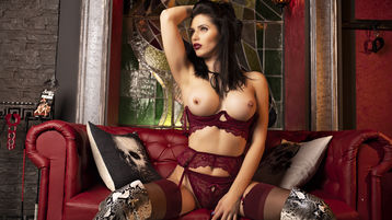 Show di sesso su webcam con GlamyAnya – Ragazze su Jasmin