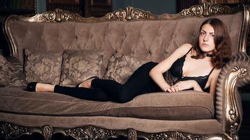 EmilyClassic's hot webcam show – Girl on Jasmin