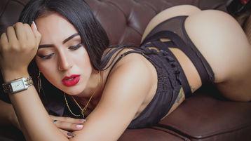 CaseyDash's hot webcam show – Girl on Jasmin