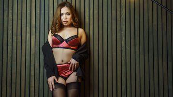 HirukaMu`s heta webcam show – Flickor på Jasmin
