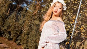 LarissaMaia žhavá webcam show – Holky na Jasmin