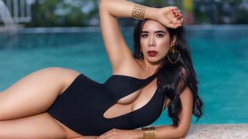 Show caliente de webcam de AnnaCoelho – Chicas en Jasmin