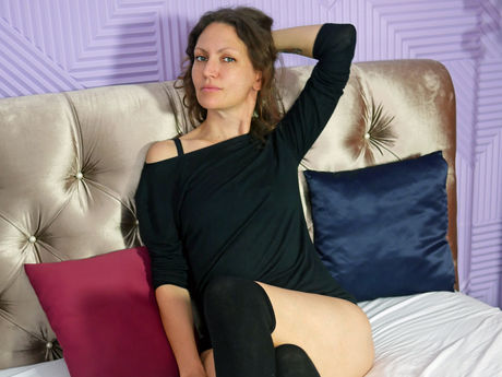 LinaVilgelm
