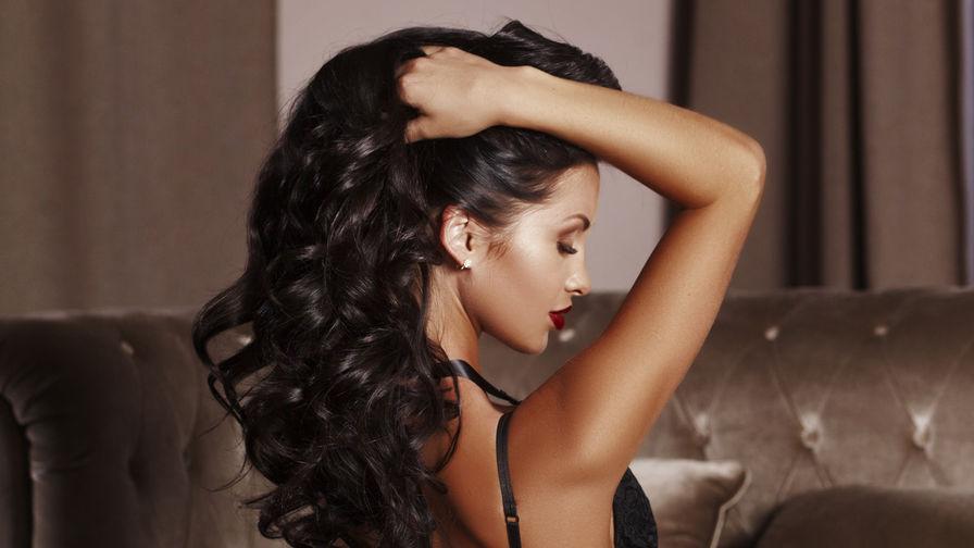 SexyyAssHell's Profilbild – Mädchen auf LiveJasmin