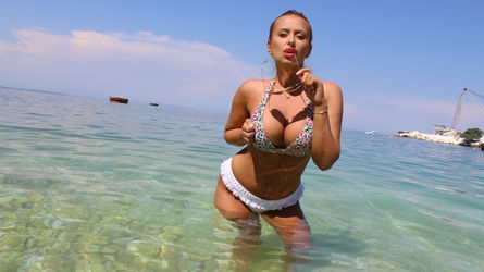 Anerix's profile picture – Girl on LiveJasmin