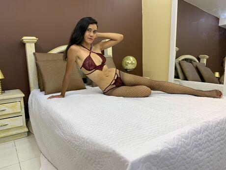 MariamCortez