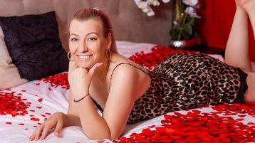 CarlaGirl's hot webcam show – Hot Flirt on Jasmin