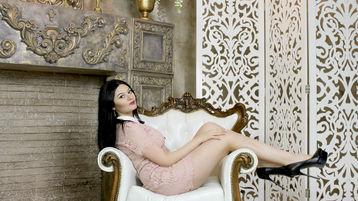 Show di sesso su webcam con SandyTop – Ragazze su Jasmin