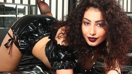 BrilliantKirra's profile picture – Fetish on LiveJasmin
