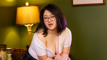 Adalisis sexy webcam show – Dievča na Jasmin