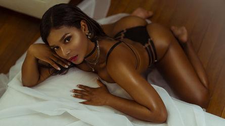 BiancaLyne
