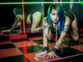 BlueDemonBDSM's profile picture – Girl on LiveJasmin
