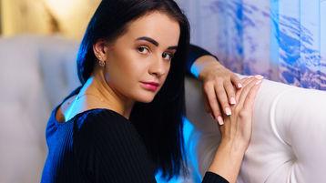 CocoAnny's hot webcam show – Hot Flirt on Jasmin