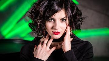 FionaHolly's heiße Webcam Show – Mädchen auf Jasmin
