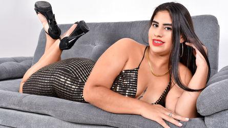 EmilyAranda