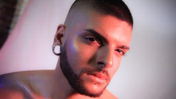 TomasJonas's hot webcam show – Boy on boy on Jasmin