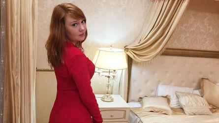 RedSweetGirl1