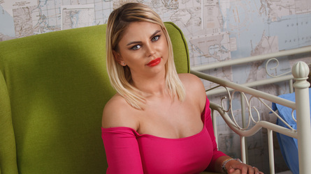 AnyaDubrovca