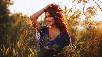 AnnaLauren's hot webcam show – Mature Woman on Jasmin