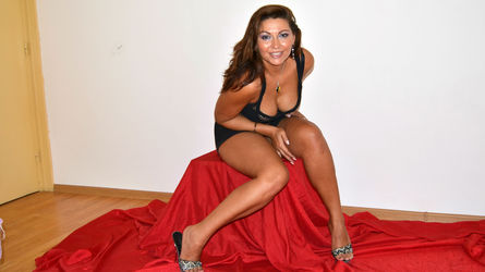 sensimilf's profile picture – Mature Woman on LiveJasmin
