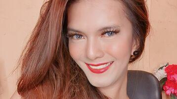 LigayasBackOnTop's hot webcam show – Transgender on Jasmin
