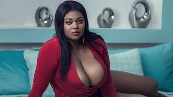 Show caliente de webcam de LynzyBigBoobss – Chicas en Jasmin