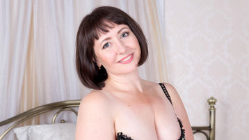 neighbourSophia's hot webcam show – Mature Woman on Jasmin