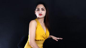 KiKiXXLiscious's hot webcam show – Girl on Jasmin