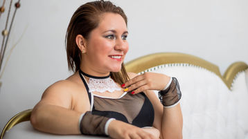 JoneFoster's hot webcam show – Girl on Jasmin