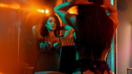 NicoleDiva's profile picture – Meisjes op LiveJasmin