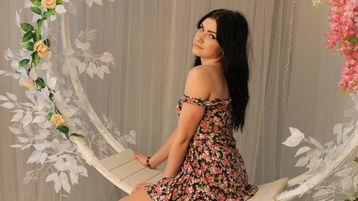 Show quente na webcam de AnnaBraunn – Alma Gémea em Jasmin