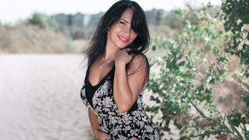 Leylalala's hot webcam show – Girl on Jasmin