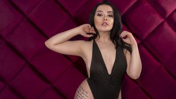 Show di sesso su webcam con PaoReyes – Ragazze su Jasmin