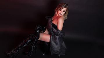 LeylaDuchess's hot webcam show – Fetish on Jasmin