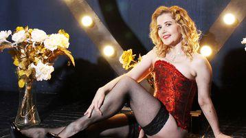 горячее шоу перед веб камерой AmeliaBlanc – Зрелая Женщина на Jasmin