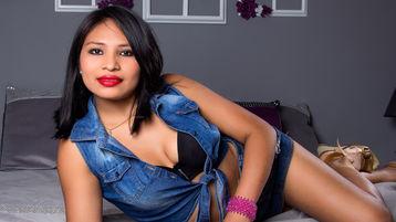 DenyReiter's hot webcam show – Girl on Jasmin