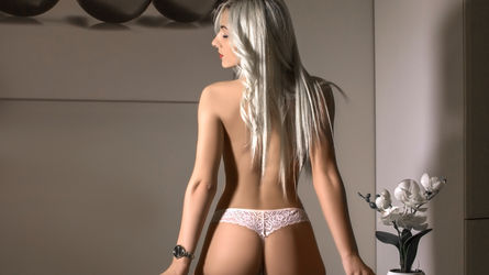 SophiaXStar's profile picture – Girl on LiveJasmin