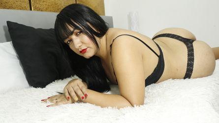 EmilyRorenz