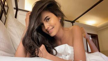 Show quente na webcam de FlawlessGrace – Meninas em Jasmin