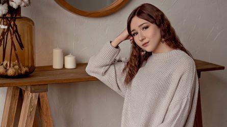 JessicaRand