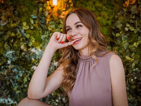 AmandaNorris