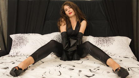 MaysaTheOne's profile picture – Girl on LiveJasmin